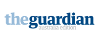 The Guardian - Australian Edition