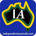 Independent Australia
