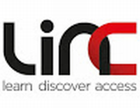 Learn Discover Access