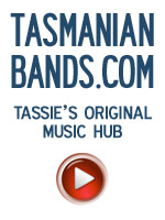 Tasmanian Bands