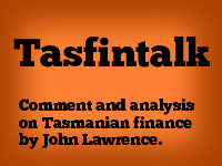 Tasfintalk