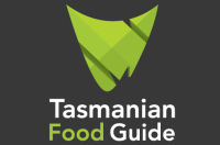 Tasmanian Food Guide